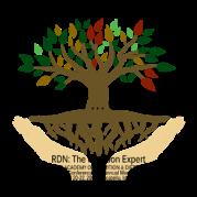 annual-meeting-logo1