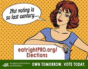 eatrightPROelections_700x550