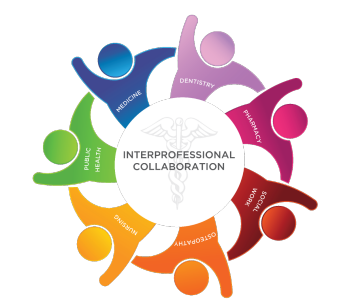 barriers and benefits of interprofessional collaboration