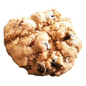 chocolate-chip-cookie-9-27-16