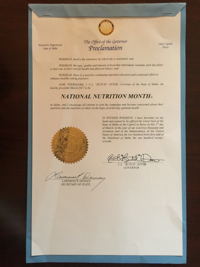 nnm-day-proclamation