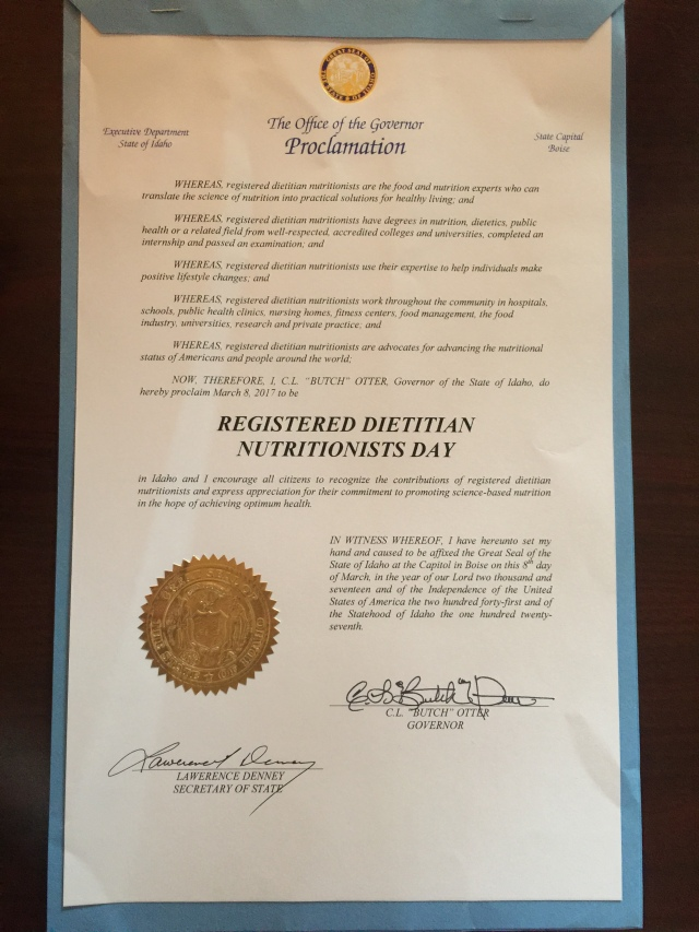 rd-day-proclamation