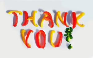 thank-you-paprika1