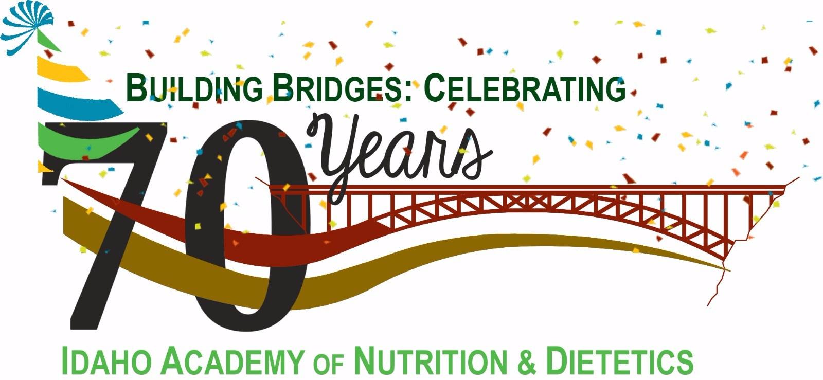 AnnualMtg-Logo-BirthdayParty